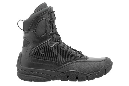 LALO Shado Amphibian 8 black Ops Tactical Boot 1