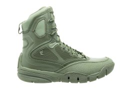 LALO Shadow Amphibian 8 Ranger Green Tactical Boot 1