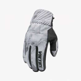 Viktos LEO Insulated Glove - Winterlochen