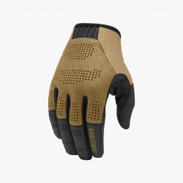 Viktos Vented Duty Glove - Fieldcraft