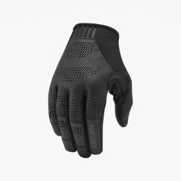 Viktos Vented Duty Glove - Nightfjall