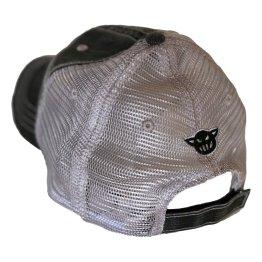 BSW Vintage Trucker Hat