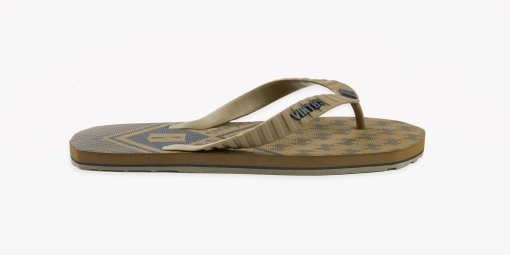 Viktos Chuville Shemagh Sandal