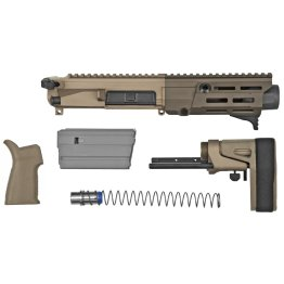 MAXIM PDX URG Kit