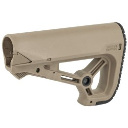 Fab Defense Compact M4 Stock FDE