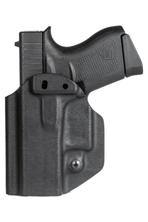 Mission First Tactical GLOCK 43 IWB Kydex Holster