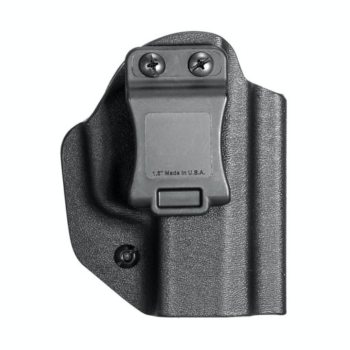 Mission First Tactical IWB SIG P365 Ambi Holster