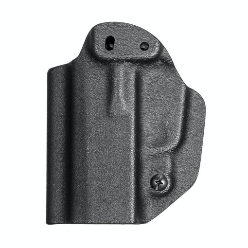 Mission First Tactical IWB SIG P365 Holster