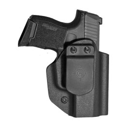 Mission First Tactical IWB SIG P365 Holsters