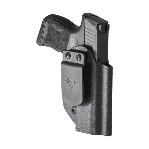 Mission First Tactical IWB SIG P365 Kydex Holster