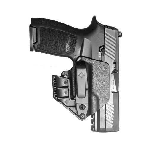 Mission First Tactical SIG P320 Minimalist AIWB Holster