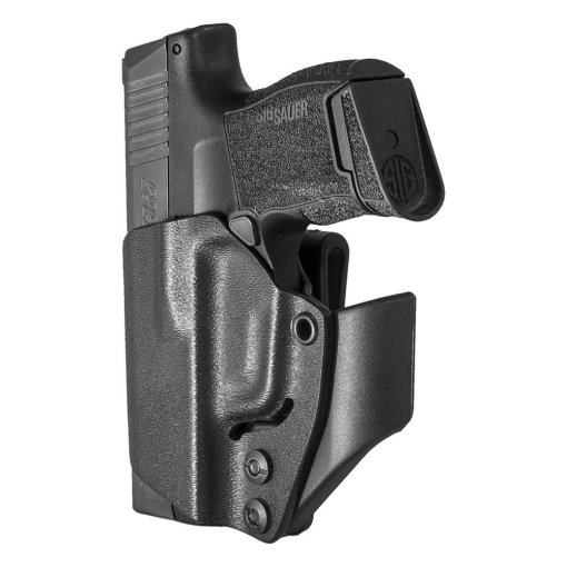 Mission First Tactical SIG P365 Minimalist kydex holster