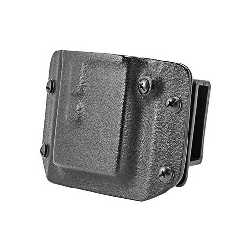 Best Single M4 Mag pouch