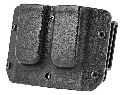 Mission First Double Pistol Mag Pouches