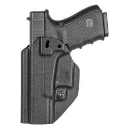 Mission First Glock 19 IWB Holster Review