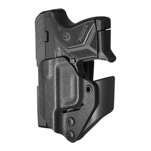 Ruger LCP II Minimalist Holster