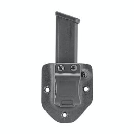 Mission First Single Stack IWB Mag Pouches