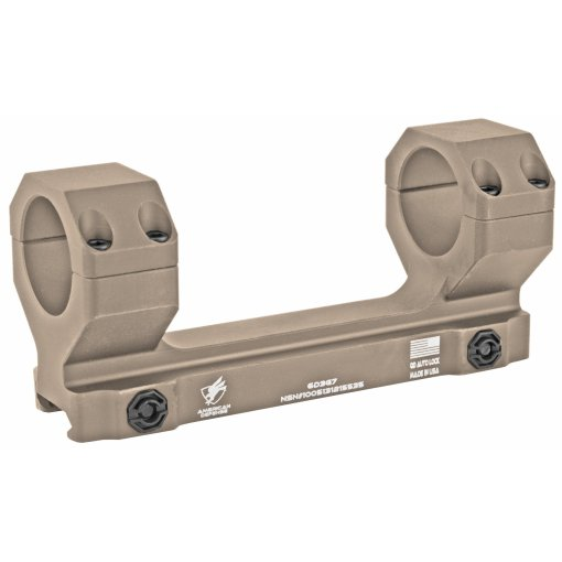 American Defense Manufacturing AD-Delta Scope Mount