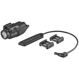 Streamlight TLR 1500 Lumen W/ Remote Switch