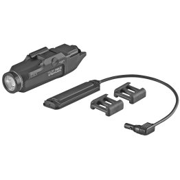 Streamlight TLR 2 1000 Lumen W/Remote Switch
