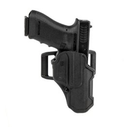 Black Hawk T-SERIES L2C FOR Glock 17 AMazon