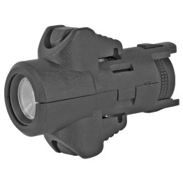 CAA MCK 500 Lumen Weapon Light