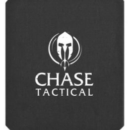 Chase Tactical Level III Backpack Armor - Rifle