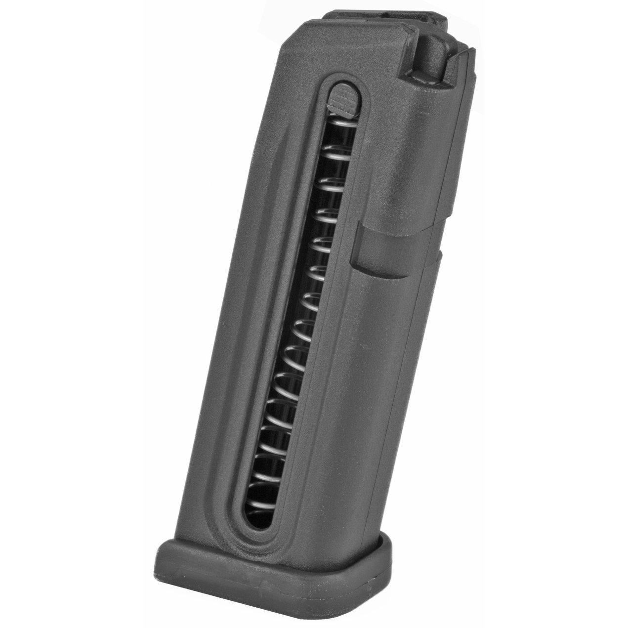 Promag 18 Round Mag For Glock 44 22LR