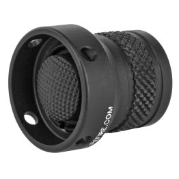 Surefire Protective Rear Cap Assembly Amazon