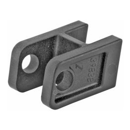 Glock 44 OEM Locking Block