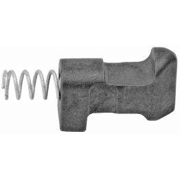 Glock 44 OEM Safety Plunger W: Spring