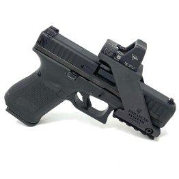 ESAZ OPGv2 Universal Optic Mount for Glocks