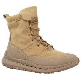 LALO Rapid Assault 6_ Coyote Boot Reviews