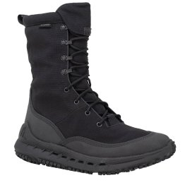 LALO Rapid Assault 9_ Black Ops Boot Review