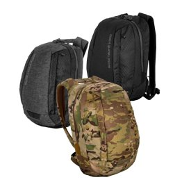 Grey Ghost Gear Scarab Day Pack