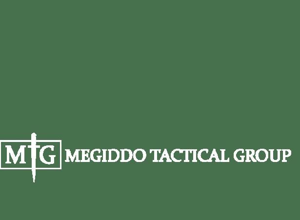 MTG Tactical Gear