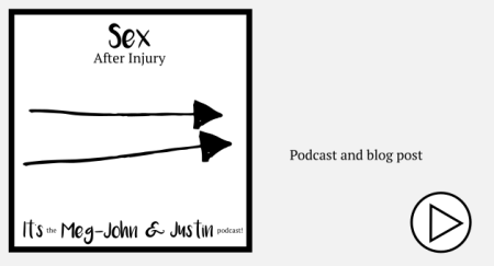 Sex After Injury