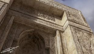 mohamed-ben-khalifa-rendering-05