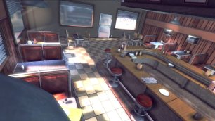 the_diner_unity_3d_scene____view_17_by_kimmokaunela-d5ldgmf
