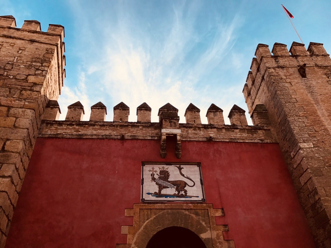 Seville_2_1