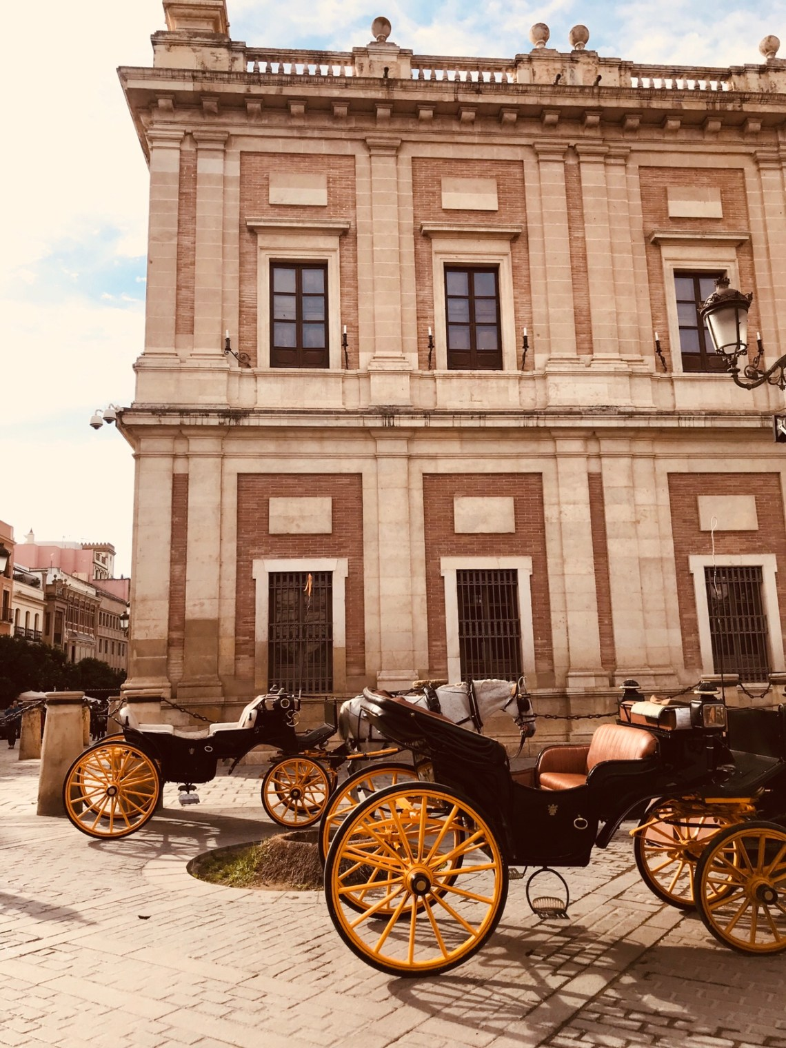 Seville_2