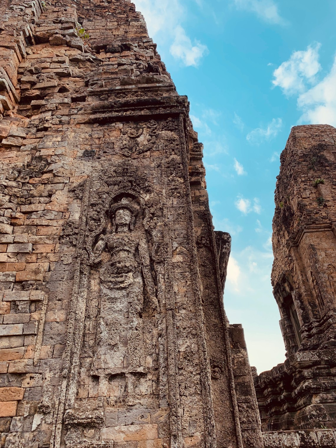 2 days in Siem Reap