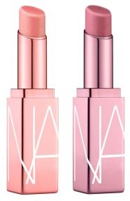Nars Afterglow