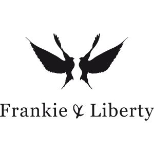 Frankie&Liberty logo 600