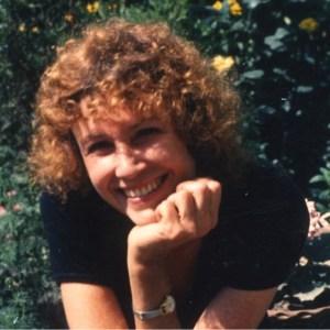 Meg Noble Peterson