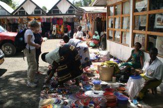 Tanzanian Trip #1 594