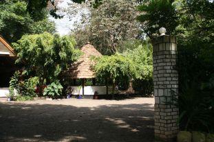 Tanzanian Trip #1 616