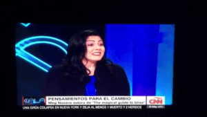 cnn-espanol-cala-feb-2016