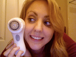 Clarisonic Mia Review – 1 Month in