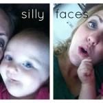 Baby O. in Photos {volume 11}